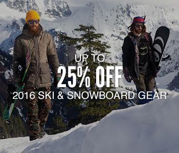 2016 Winter Sale ?