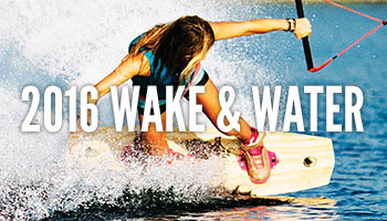 2016 Wake Gear ?