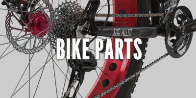 Bike Parts ?