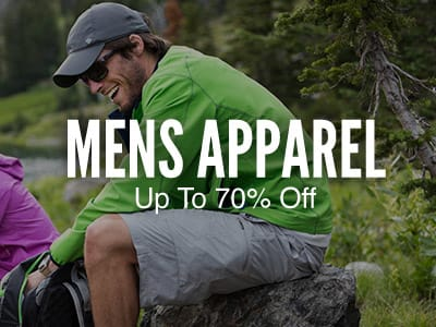 Shop Mens Apparel �