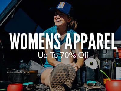 Shop Womens Apparel �