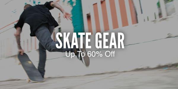 Shop Skate Gear �