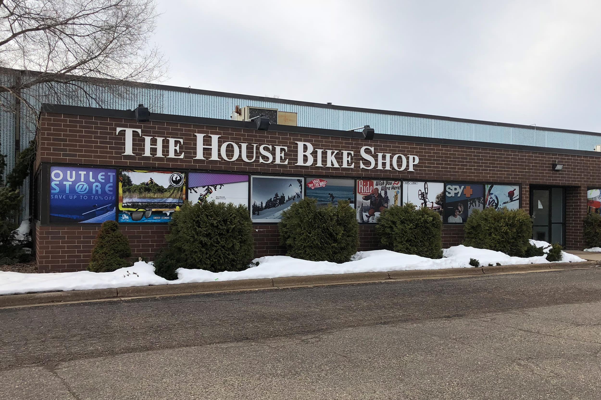 bikeshop-full