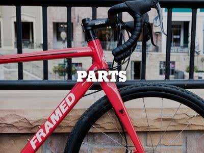 Bike Clothing �