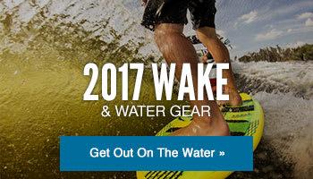 Shop 2017 Wake Gear