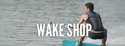 Wakeboard Shop