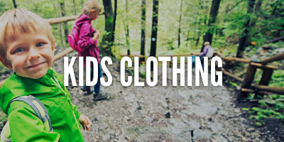 Kids clothing and apparel �