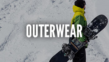 Outerwear Shop ?