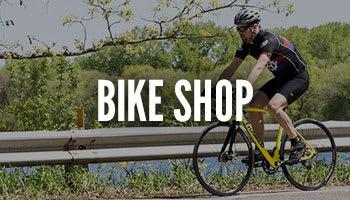 Bike Shop ?