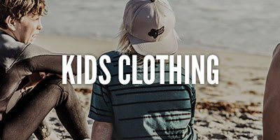 Kids clothing and apparel ?