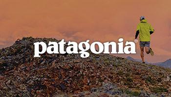 Patagonia ?