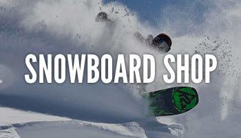 Snowboard Shop ?