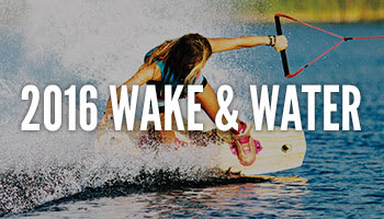Wake Shop ?