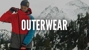 Outerwear ?