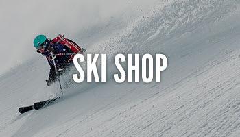 Ski Shop ?