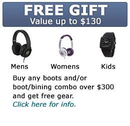 Free Watch