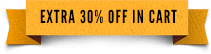 Extra Discount in Cart