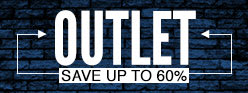 Camping Dropdown Banner