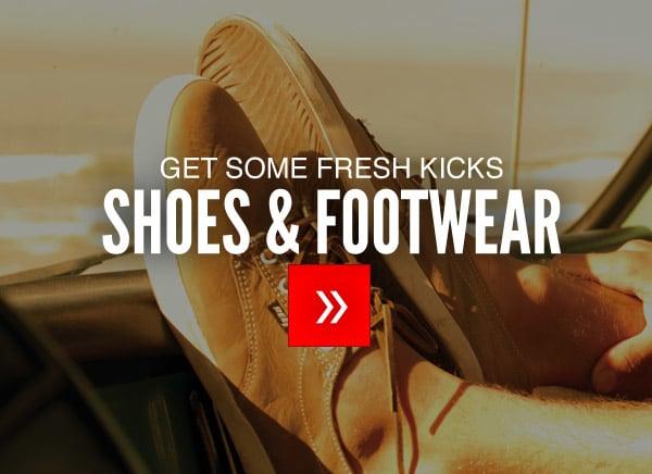 Shop Shoes �