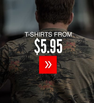 Shop T-Shirts �