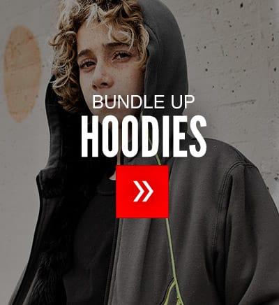 Shop Hoodies �