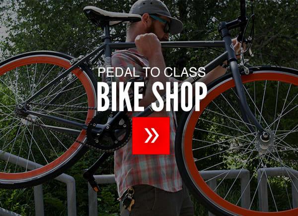 Shop Bikes �