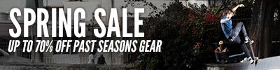 Holiday Sale - save up to 70%
