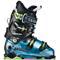 Shop Ski Boots