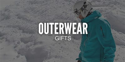 Gift Ideas For Outerwear