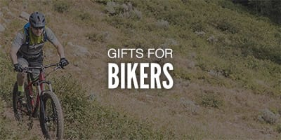Gift Ideas For Bikers