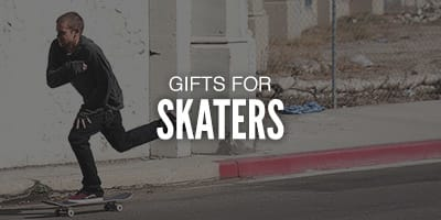 Gifts For Skaters
