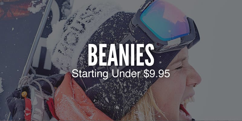 Beanies
