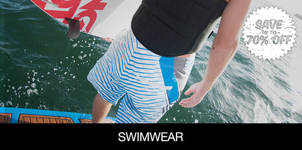 Save up to 70% On Boardshorts �