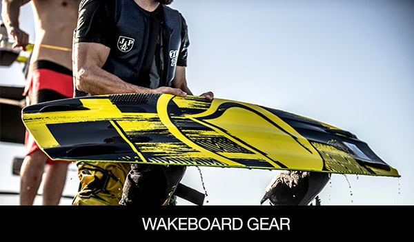 Wakeboards �