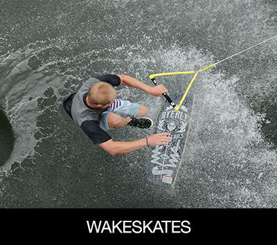 Wakeskates �