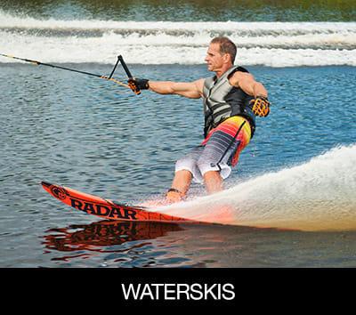 Waterskis �