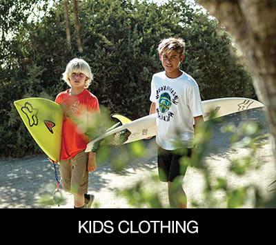 Kids Clothing �