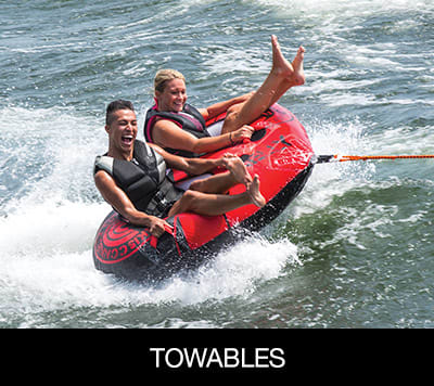 Towables �