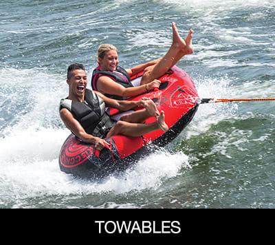 Towables �