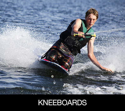 Kneeboards �