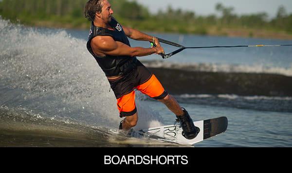 Boardshorts �