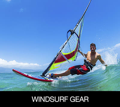 Windsurf Gear �
