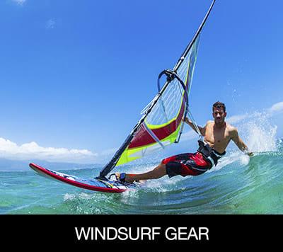 Windsurf Gear �