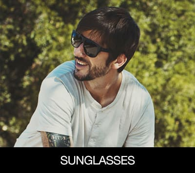 Sunglasses �