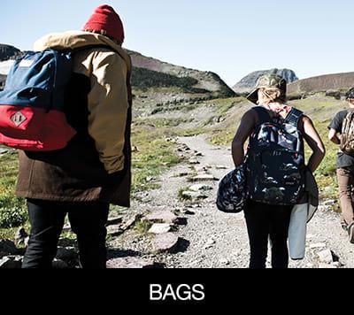 Bags �