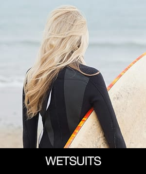 Wetsuits �