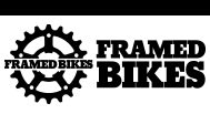 Framed Bikes Ambassador Program