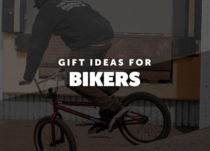 Biker Gifts
