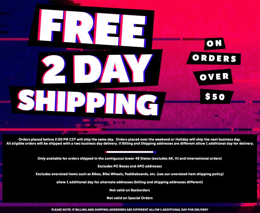 helpdesk_express_shipping_050313