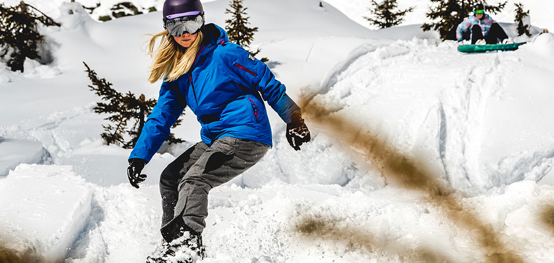 Huge Snowboard Sale